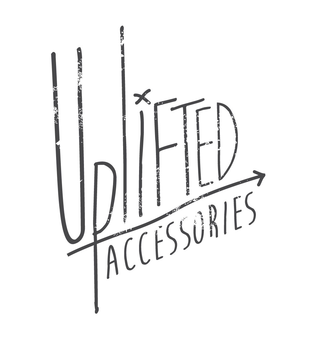 UpLiftedAccessories