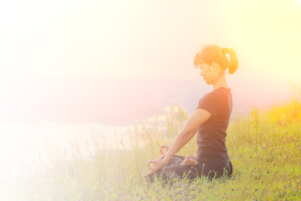 Yoga-Urlaube   Suchen Sie einen Yoga-Urlaub mit maßgeschneiderter Yogapraxis an ausgewählten Urlaubszielen?   Urlaubs-Details