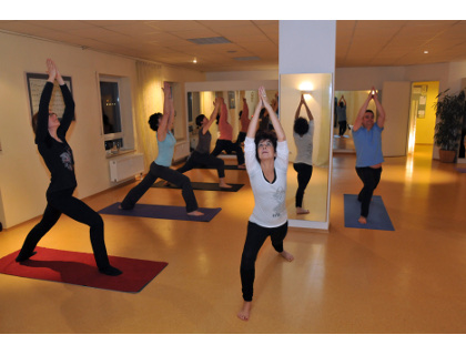 Stadtbergen_Yoga0009 neu.jpg