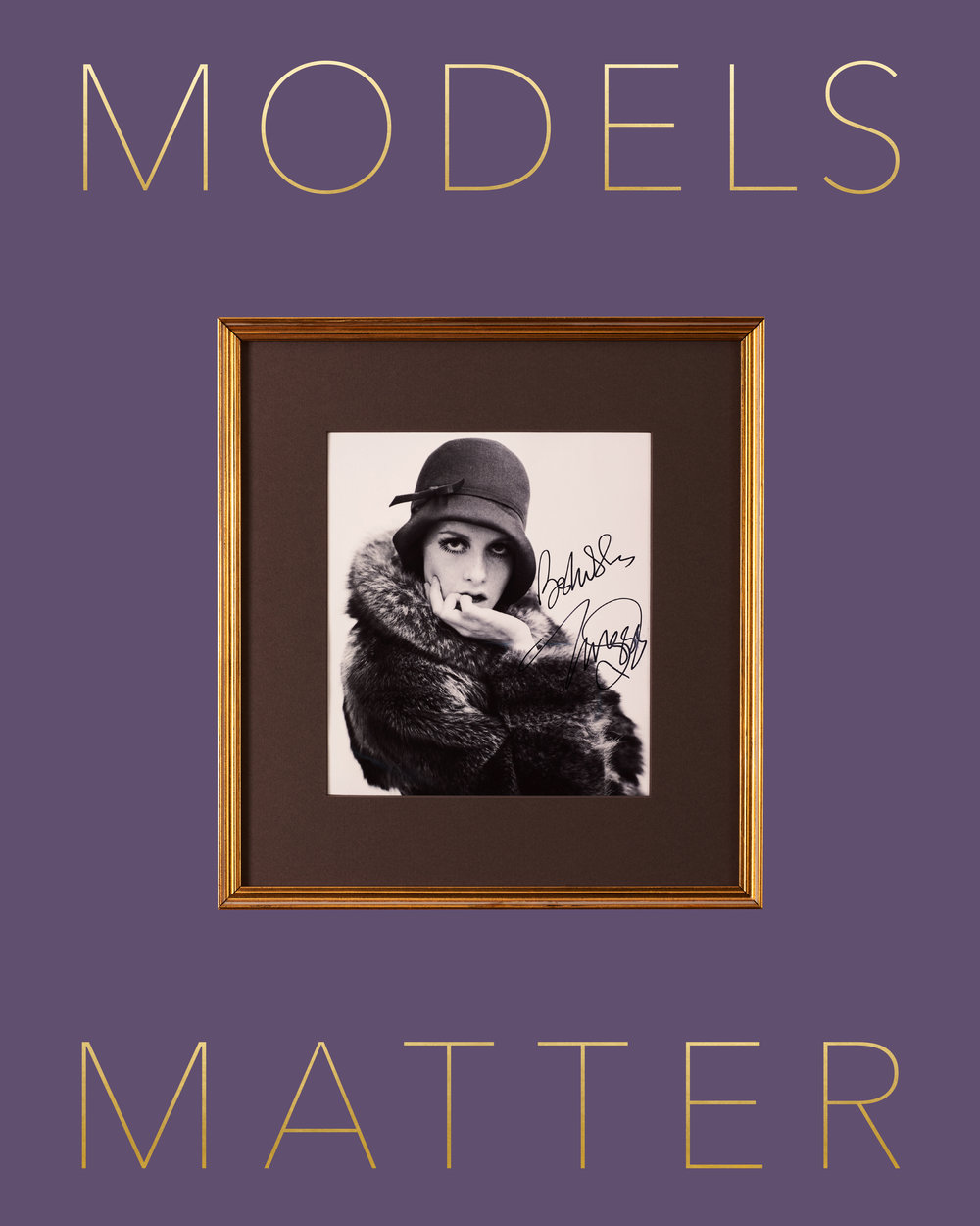Christopher_Niquet_Models_Matter_Cover.jpg