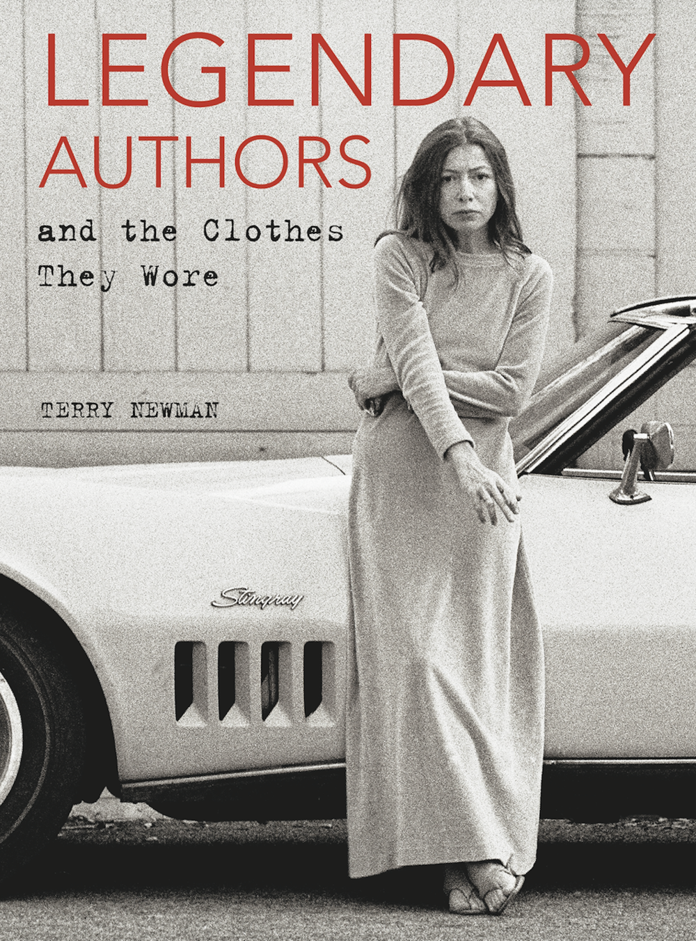 Book cover courtesy HarperCollins Publishers