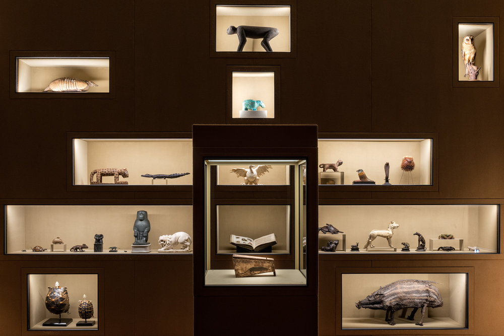 Photo: © KHM-Museumsverband