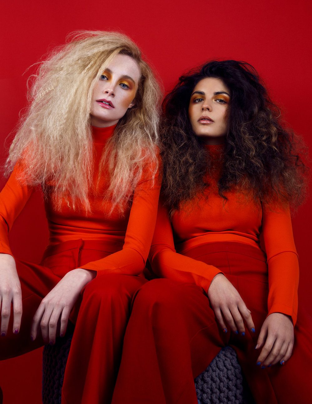 Egle Vasi_fashion_photographer_fftbs22.jpg