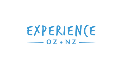 Experience_Oz_Logo.png