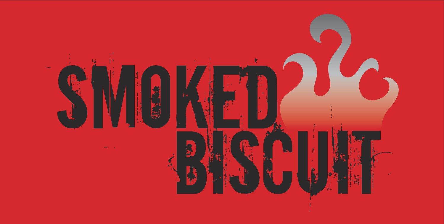 Smoked Biscuit, Inc.