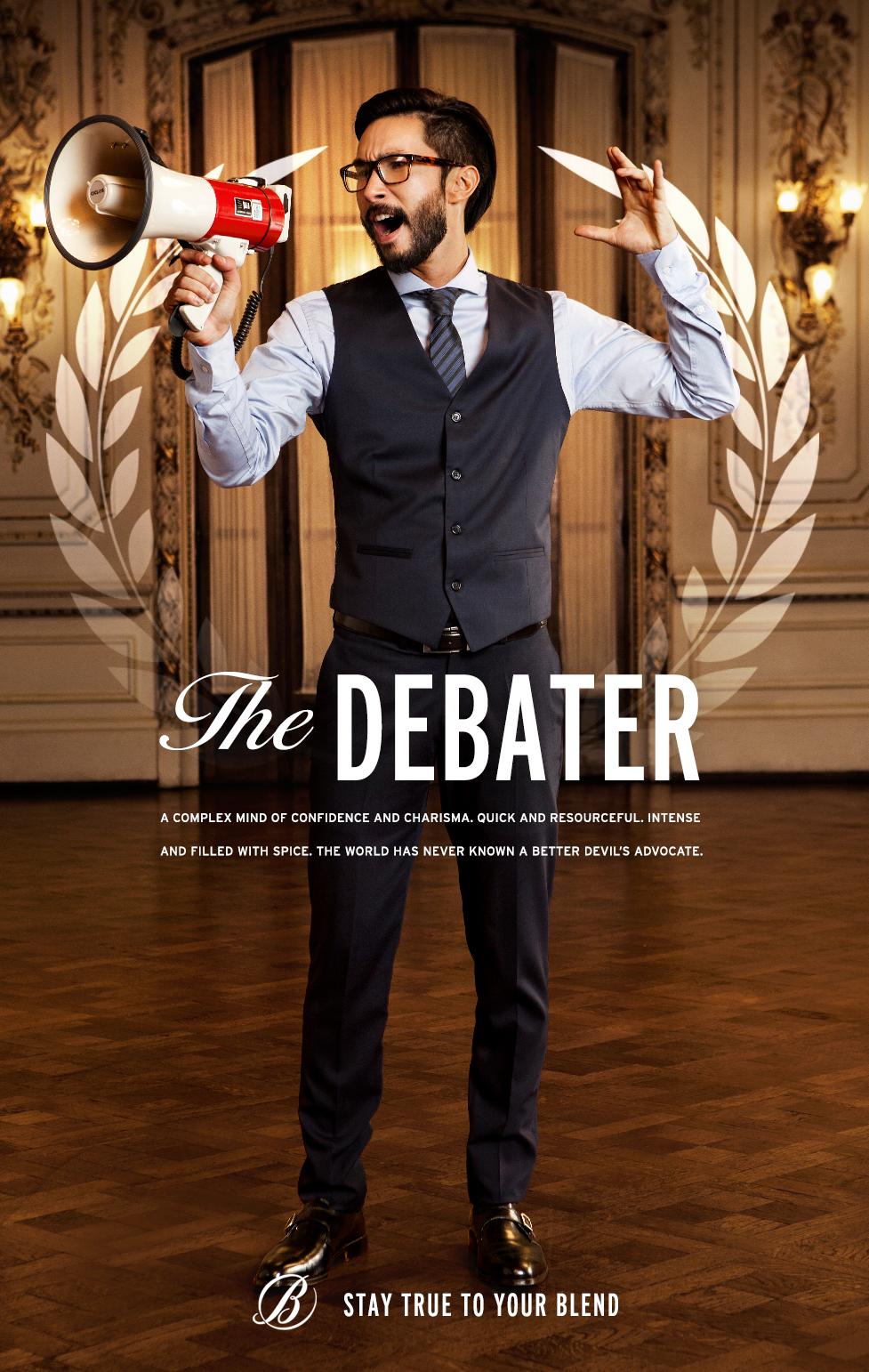 Debater.jpg