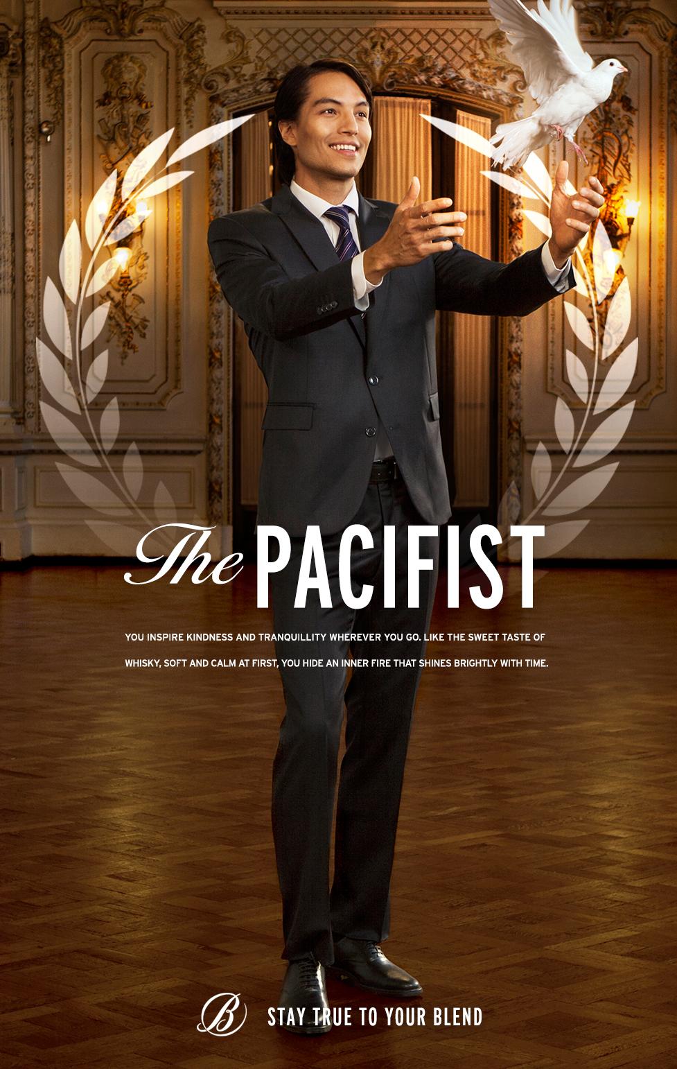 Pacifist.jpg