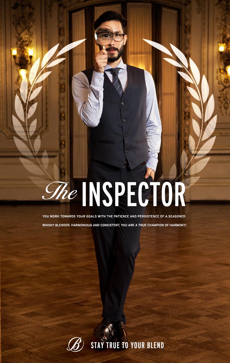 Inspector.jpg