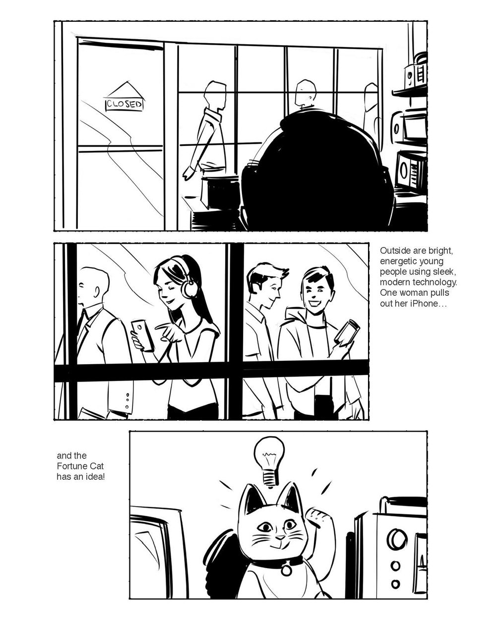 Storyboard HKTDC_Page_03.jpg