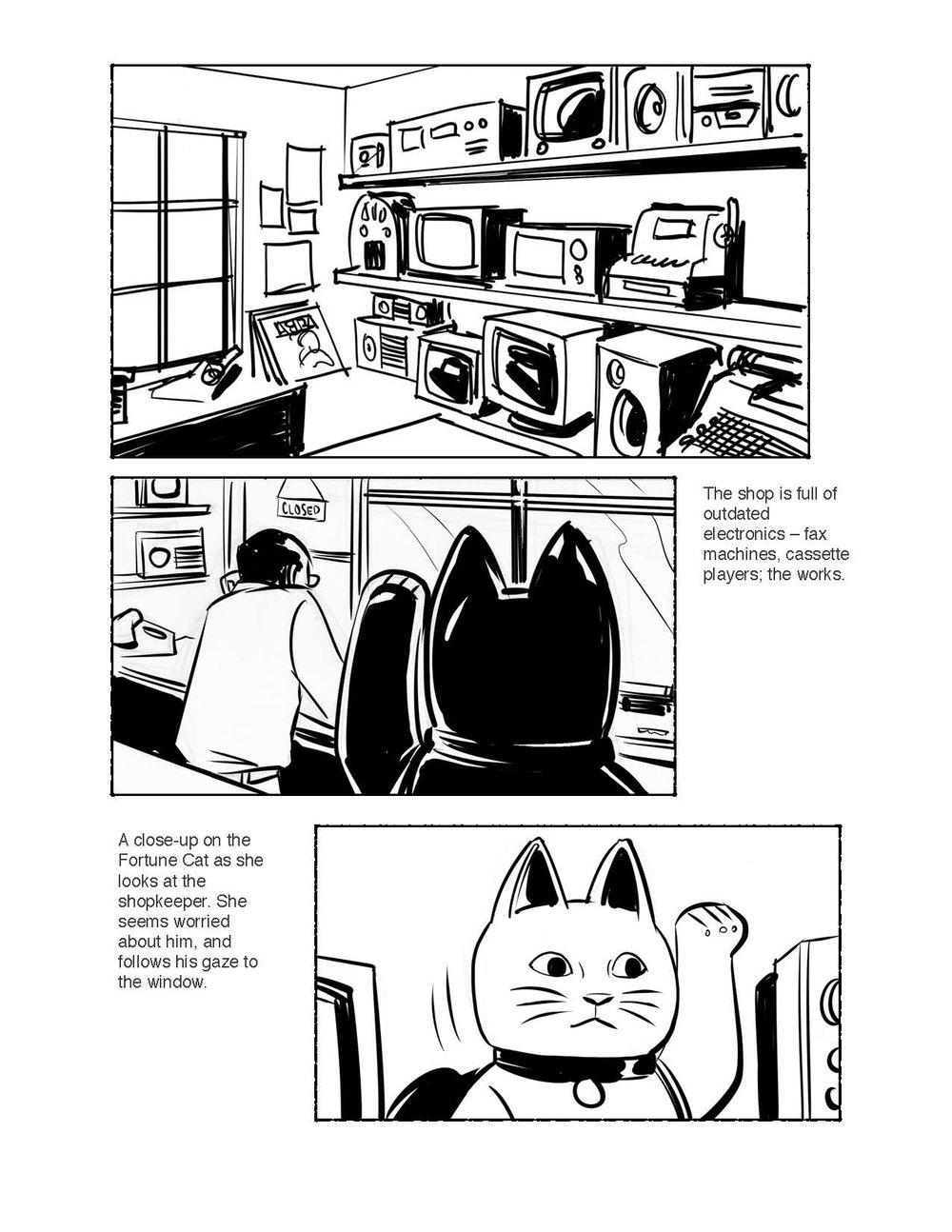 Storyboard HKTDC_Page_02.jpg