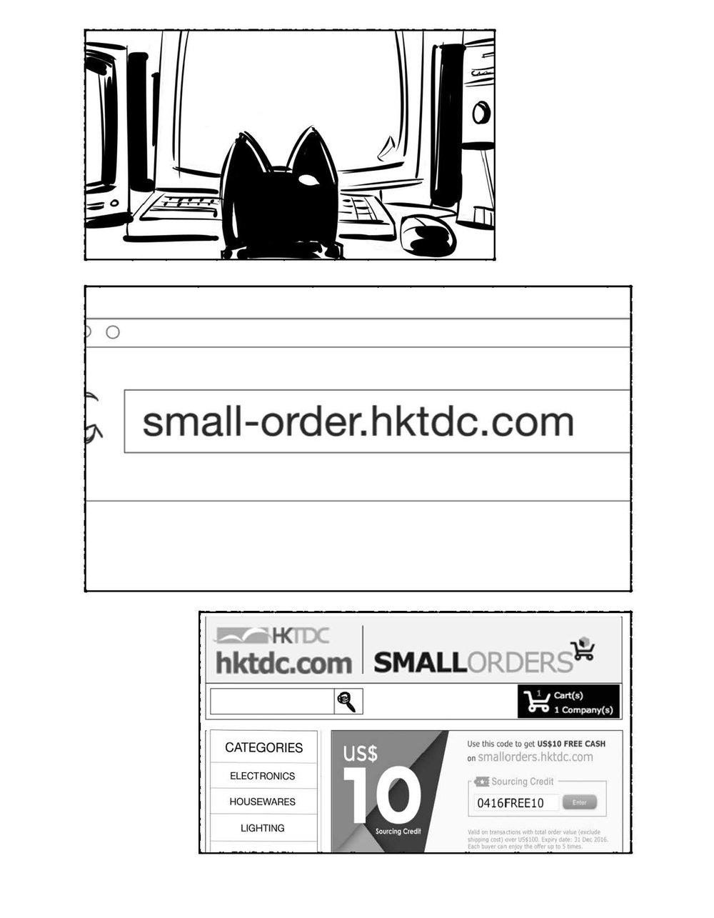 Storyboard HKTDC_Page_05.jpg