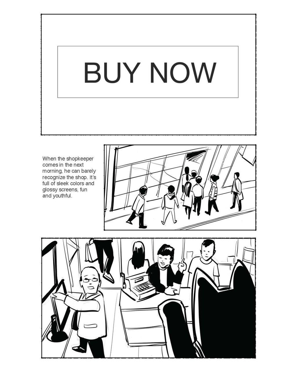 Storyboard HKTDC_Page_11.jpg