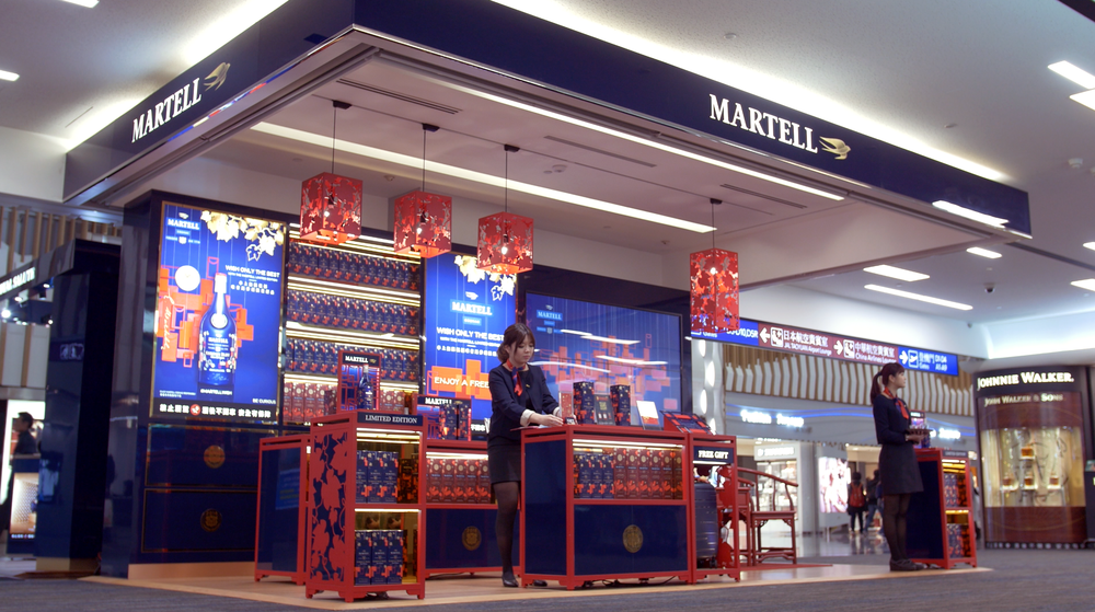 Martell-Cordon-Bleu-Chinese-New-Year-Limited-Edition-activation-in-Taoyuan-Airport.png