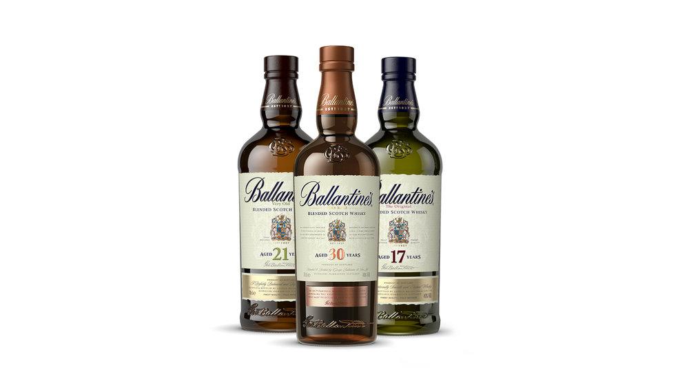 Ballantines_Bottles.jpg