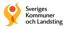 sveriges-kommuner-landsting-logotype.jpg