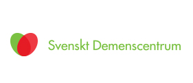 svenskt-demenscentrum-logotype.jpg