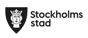 stockholms-stad-logotype.jpg