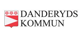 danderyd-kommun-logotype.jpg