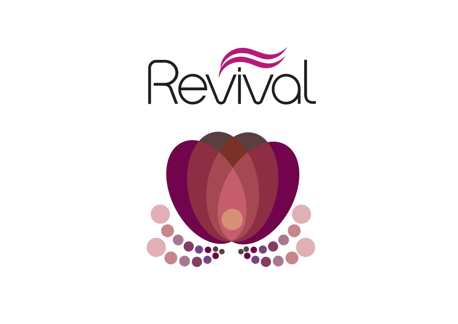Revival Hair Professional