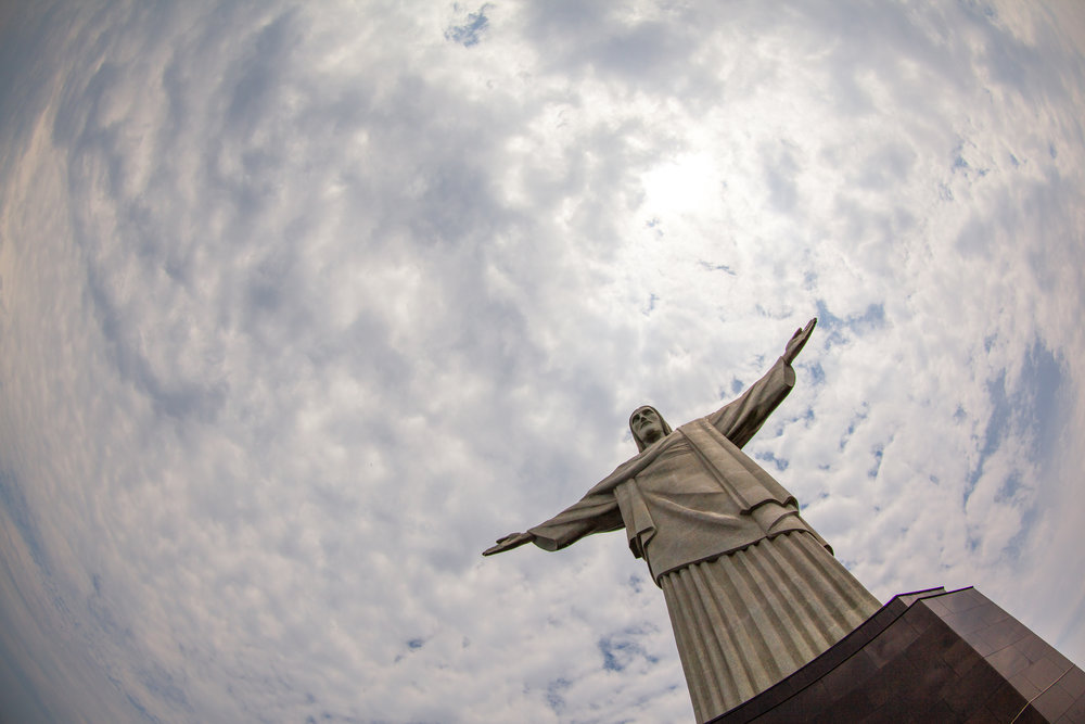 Rio_08.jpg