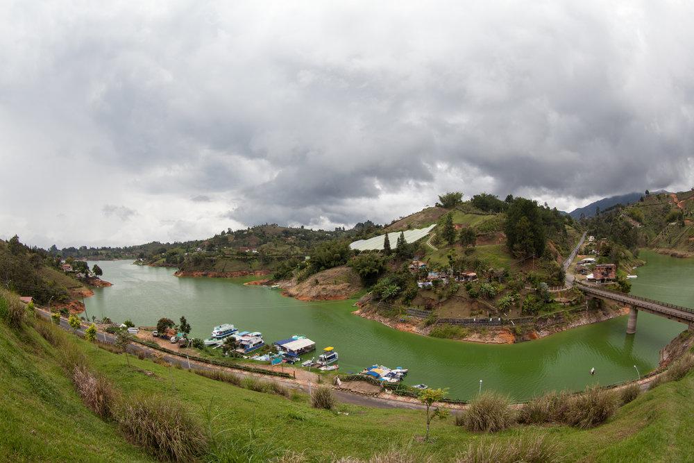 Medellin_16.jpg