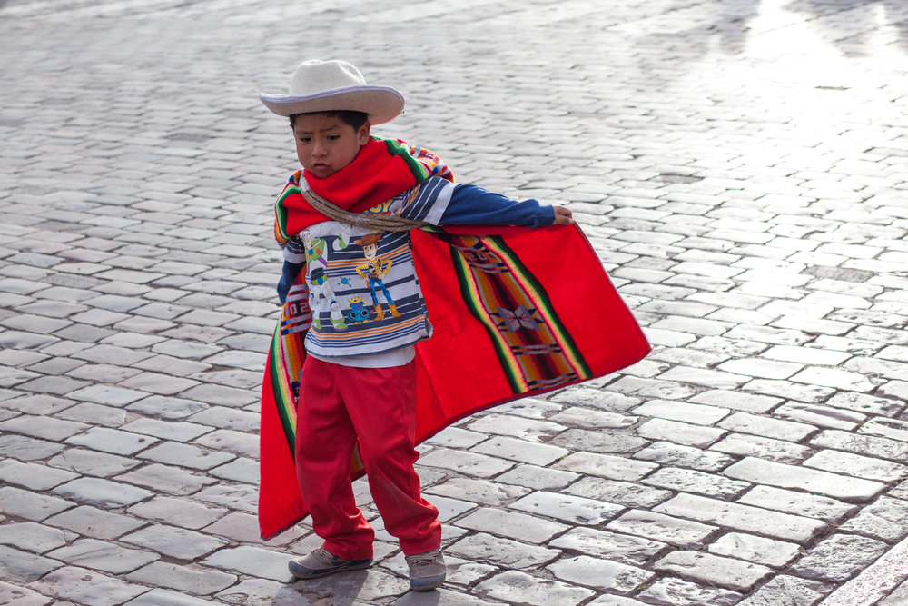 Cusco_Boy_01.jpg