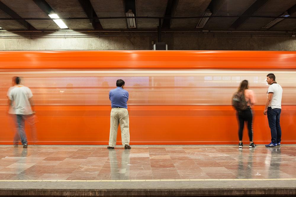Metro_05.jpg
