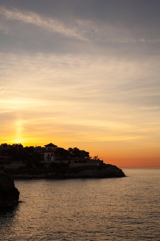 Tarragona_03.jpg