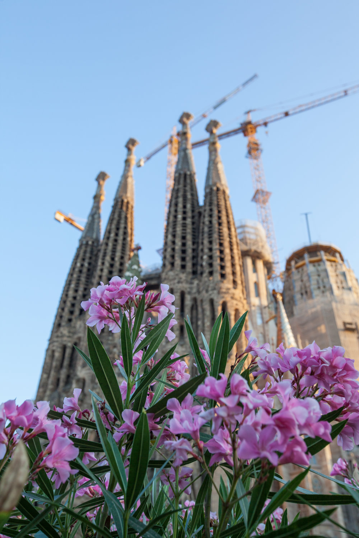 Barcelona_163.jpg