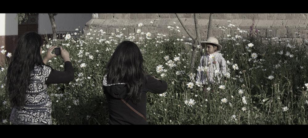 Flower_Girl_Final.jpg