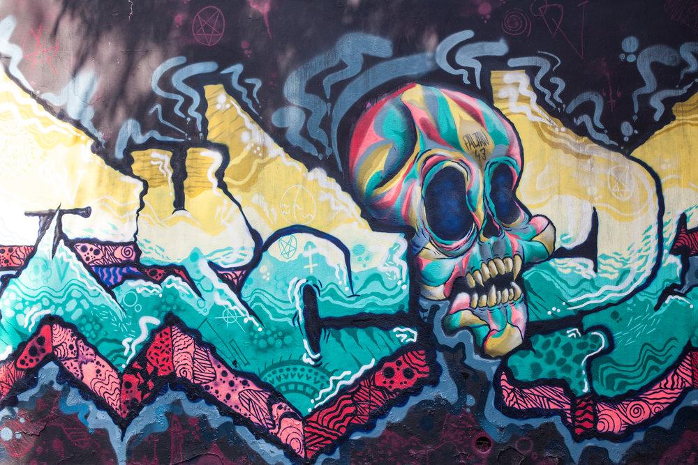 Day_of_the_Dead_Blog_01.jpg