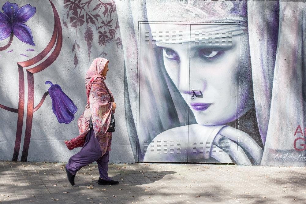 Barcelona_Street_Art_14.jpg
