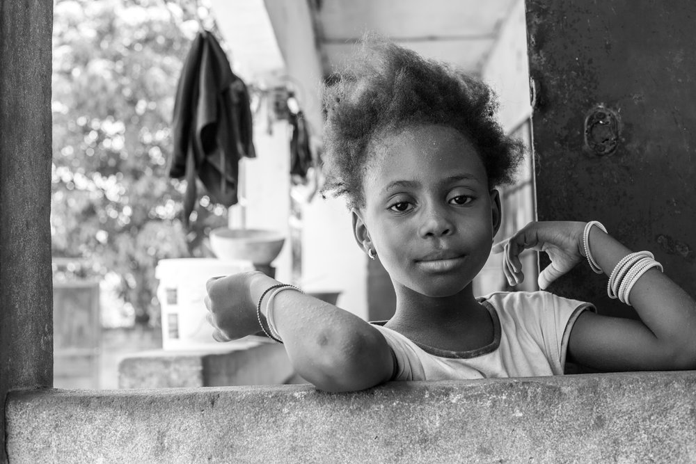 Gambia_BW_Kids_05.jpg