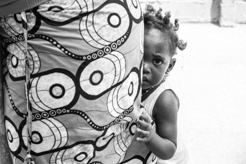 Gambia_BW_Kids_12.jpg
