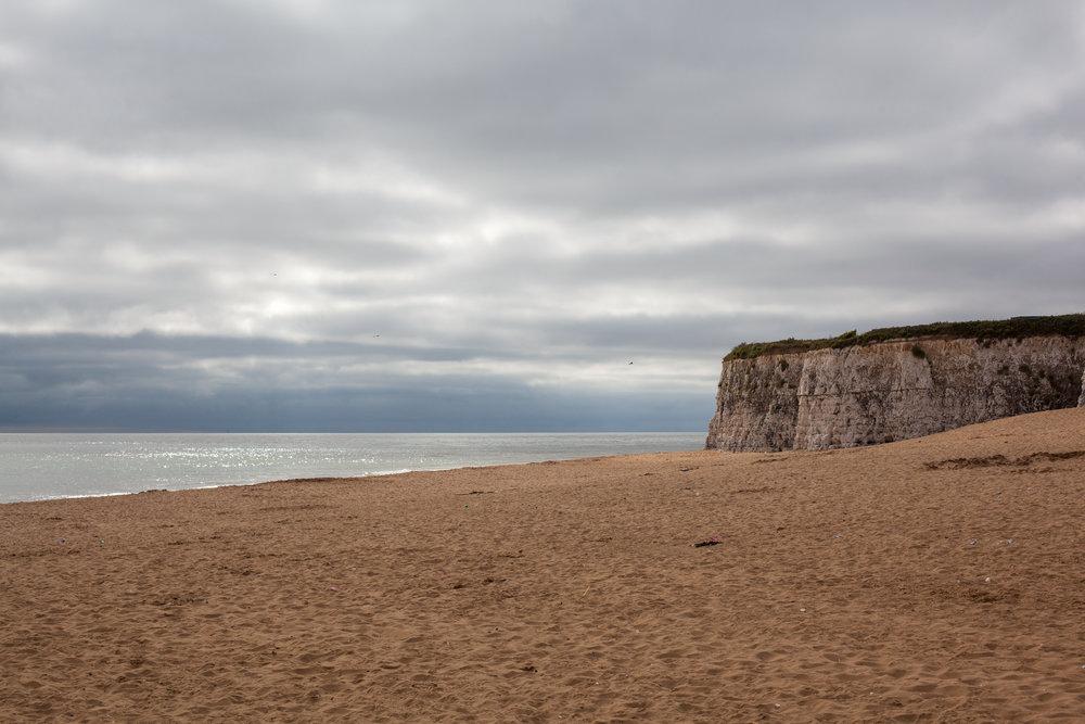 white_cliffs_dover.jpg