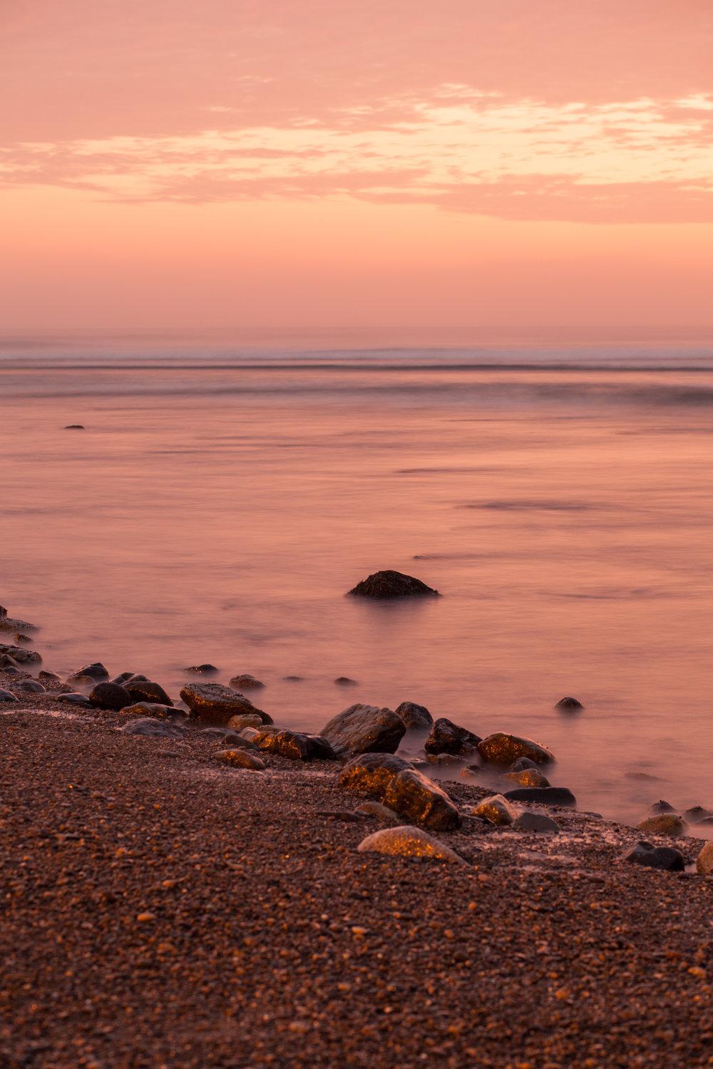 sunset_Huanhaco.jpg