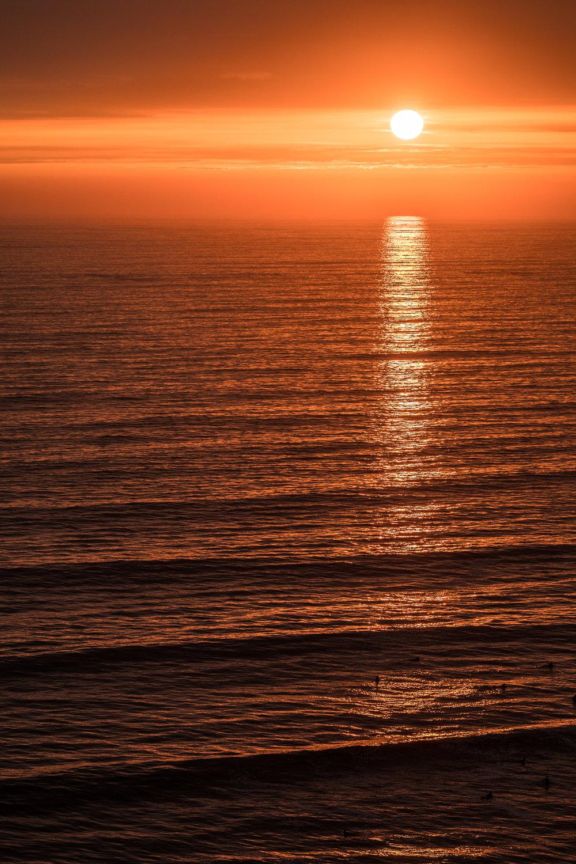 Sunset_Resize.jpg
