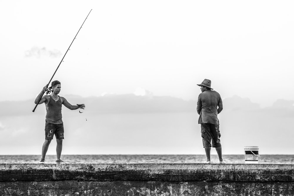 BW_Fishermen.jpg