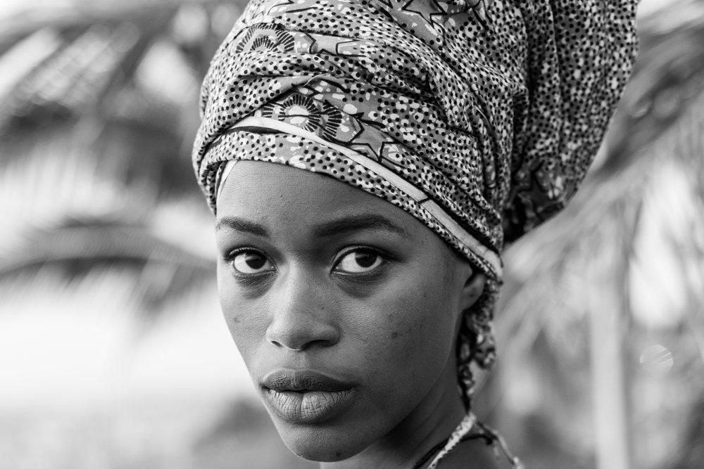 Senegal_Portrait_03.jpg