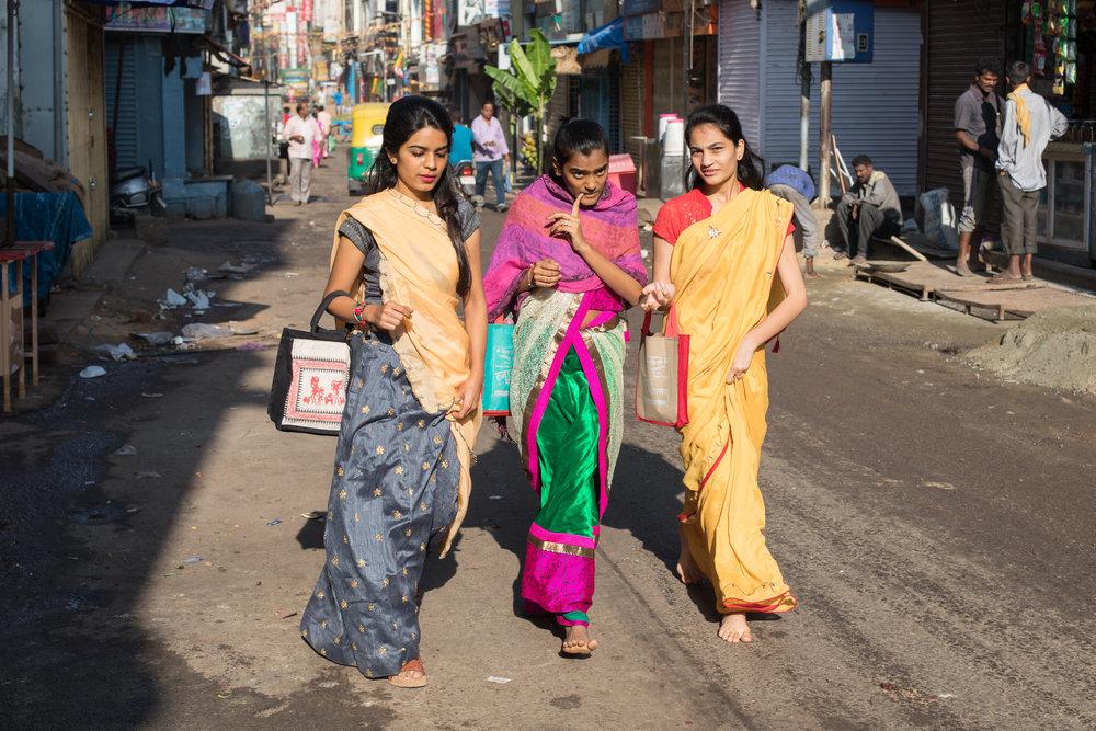 Bangalore_02.jpg