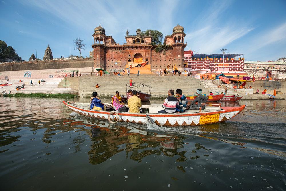 Varanasi_124.jpg