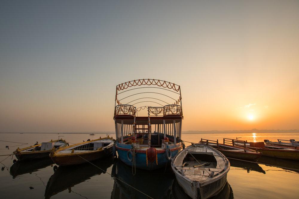 Varanasi_129.jpg