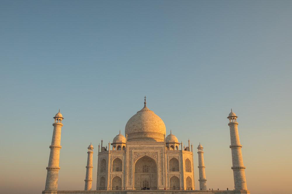 Agra_43.jpg