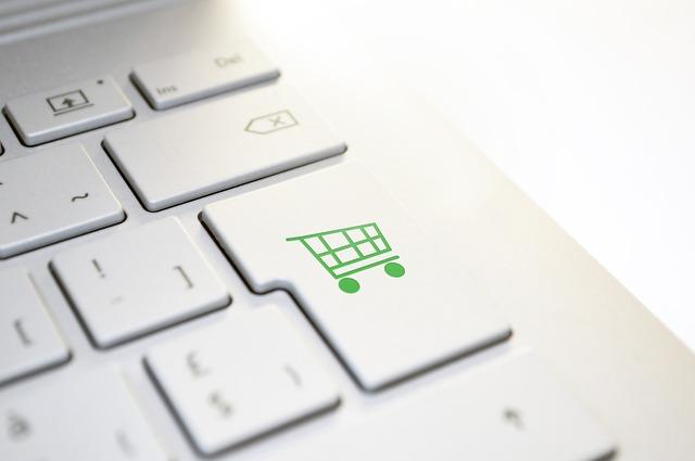 www.maxpixel.net-Sale-Online-Buy-Shop-Keyboard-Shopping-Cart-3692440.jpg