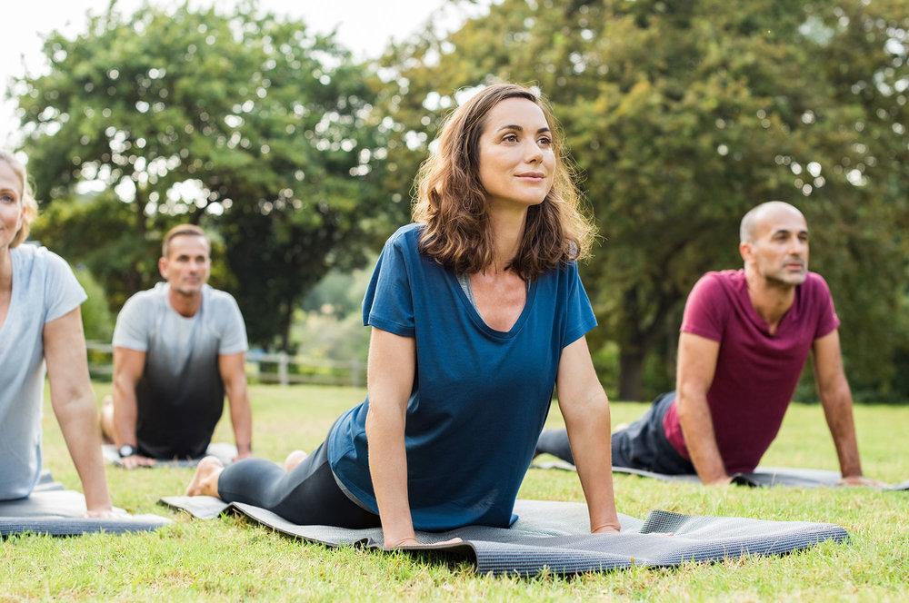 colorado_powerfit_yoga