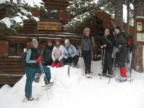 Snowshoe _ Brainard Cabin.jpg