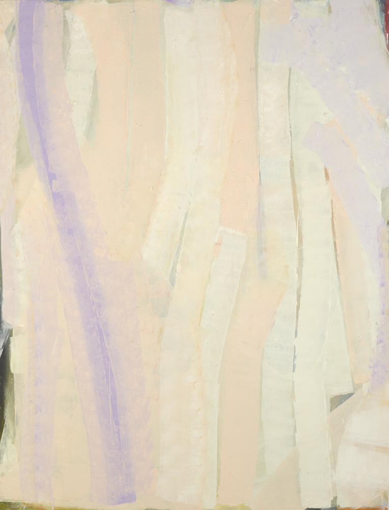 Lavender_160x122cm_OilOnPly.jpg