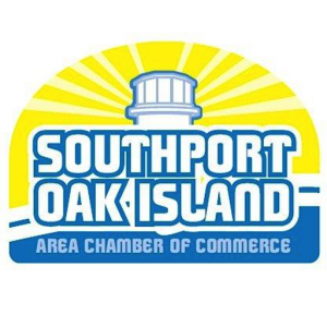 SouthportLogo.png