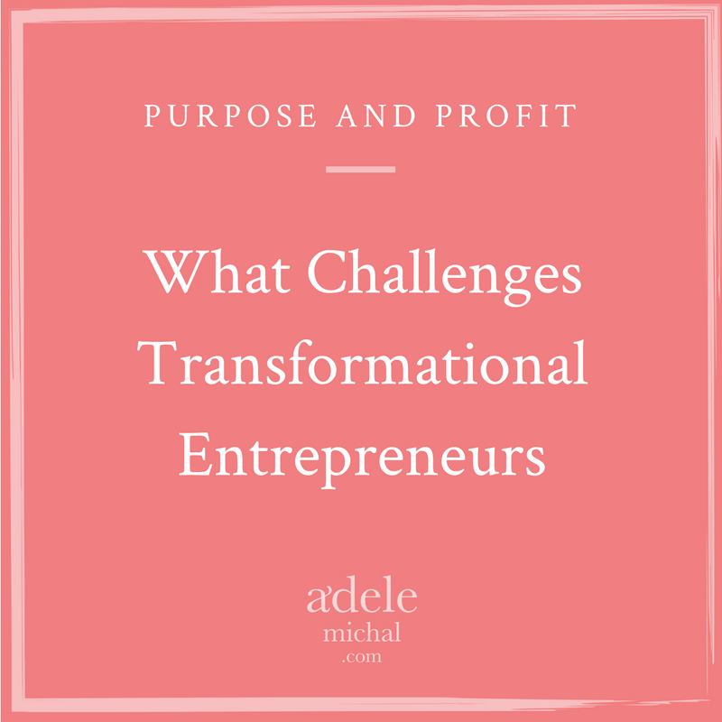 challenges for transformational entrepreneurs.png