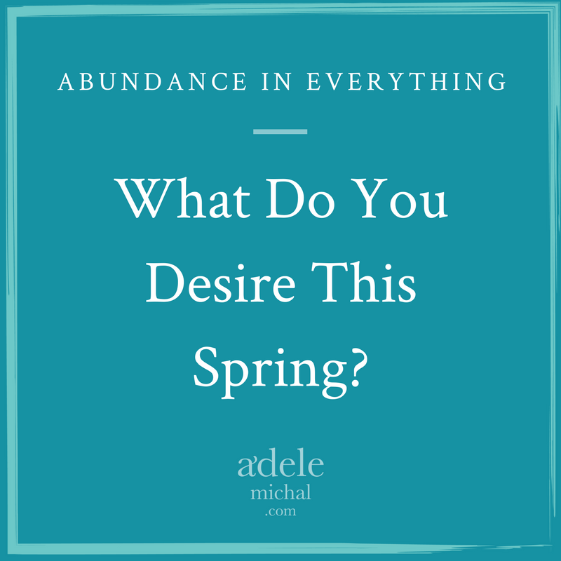 Desire-This-Spring